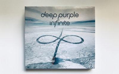 Conseil musical du lundi #6 : Deep Purple