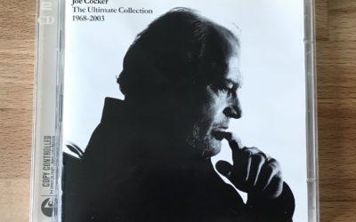 Conseil musical du lundi #11 : Joe Cocker – The letter ( The Box Trop )